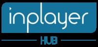 inplayer